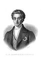 Etienne de Gerlache.jpeg