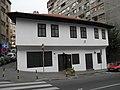 Etnografski muzej - panoramio.jpg