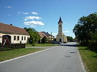 Etzmannsdorf 09 2011.JPG