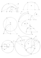 Euclides Danicus, drawings book 2 part 2.png