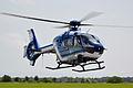 Eurocopter EC-135 T2+ (7474070224).jpg