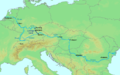 Europa Ludwigskanal Rhein Main Donau.png