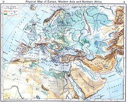Europe w asia n africa.jpg
