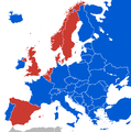 European states by head of state.png