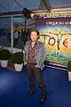 Europese première Cirque du Soleil (14).jpg