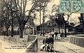 Eurville-Bienville Carte postale 13.jpg