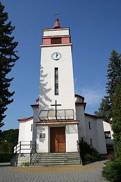Evang kostel Tranovice.jpg