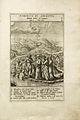 Evangelicae Historiae Imagines - 11 - iii - Dominica III. Adventus.jpg
