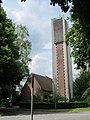 Evangelisch-lutherische Friedenskirche in Hamburg-Farmsen-Berne.jpg
