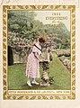 Everything for the garden (16519881938).jpg
