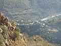 Ex-Hacienda, Zapopan Jal. - panoramio.jpg