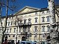 Ex rafinerija secera Rijeka 0308.jpg