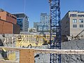 Excavation of the new Globe and Mail building, 2014 07 11 (55).JPG - panoramio.jpg