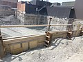 Excavation of the new Globe and Mail building, looking south, 2014 05 12 (2).JPG - panoramio.jpg