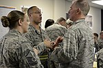 Exercise Exercise Exercise 161204-Z-RS771-1110.jpg