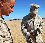 Exercising Control – A Day at the Range with EOD 140807-M-UQ043-006.jpg
