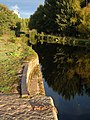 Exeter Canal - geograph.org.uk - 255242.jpg
