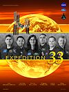 Expedition 33 crew poster.jpg