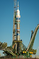 Expedition 38 Soyuz Rollout (201311050029HQ).jpg