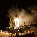 Expedition 61 Launch (NHQ201909250042).jpg