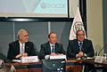 Expertos se reúnen para definir líneas generales del Programa País de la OCDE (14388074709).jpg