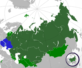 Extensión del ruso3.png
