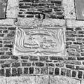 Exterieur POORTGEBOUW, GEVELSTEEN (WAPENSTEEN) - Kunrade - 20282239 - RCE.jpg