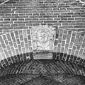 Exterieur SLUITSTEEN - Deventer - 20278798 - RCE.jpg