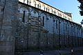Exterior San Paolo a Ripa d'Arno 03.JPG
