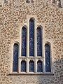 Exterior del Santuari de Sant Josep de la Muntanya 14.jpg