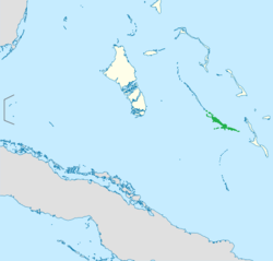 Exuma District.png