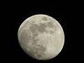 Eye-catching Moon.jpg
