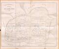 Föhr Karte 1823.png