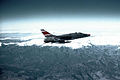 F-100 Super Sabre - 56-3388 353d TFS over Alps.jpg