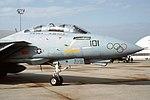 F-14B Tomcat of VF-74 with Olympics nose art 199.jpeg
