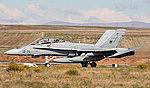 F-18 (5081677518).jpg