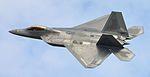 F-22 Raptor RIAT 1174.jpg