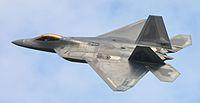 Myśliwiec przewagi powietrznej