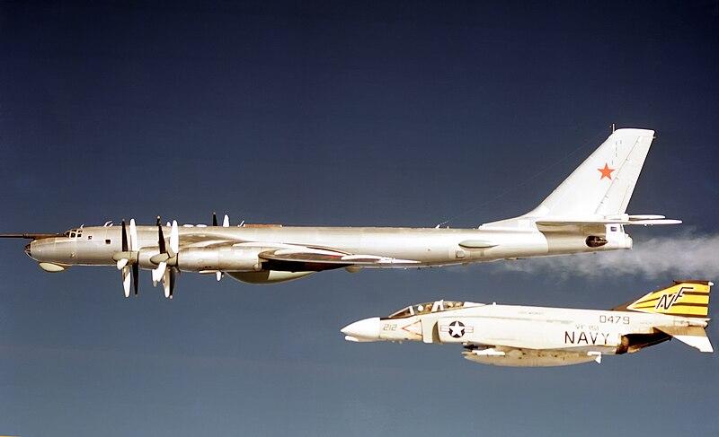 F-4B VF-151 CV-41 TU-95.jpg