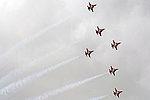 F-5 (5090336894).jpg