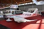 F-GLDK (26832939732).jpg