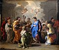 F0402 Louvre Giordano Mariage Vierge MI868 rwk.jpg