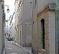 F0769 Paris II rue du Croissant rwk.jpg