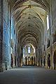 F10 11.Abbaye de Valmagne.0163.JPG