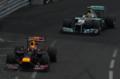 F1 Webber Rosberg final lap Monaco 2012.png