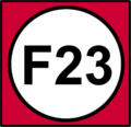 F23.png