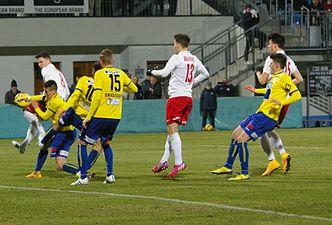 FC Liefering SKN St.Pölten 25.JPG