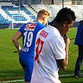 FC Liefering SV Horn 25.JPG
