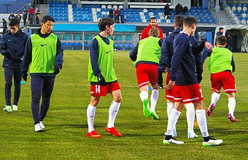 FC Liefering gegen SKN St.Pölten 31.JPG