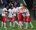 FC RB Salzburg versus Admira Wacker Mödling (10. April 2016) 08.JPG